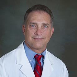 Robert Sollaccio, M.D.