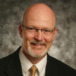 John Halligan, M.D.