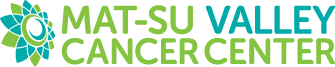 Mat-Su Valley Cancer Center