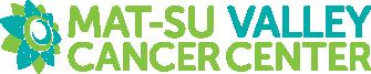 Mat-Su Valley Cancer Center